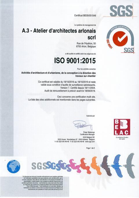 38-certificat-iso-2015.jpg